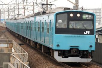 DSC01545f.jpg