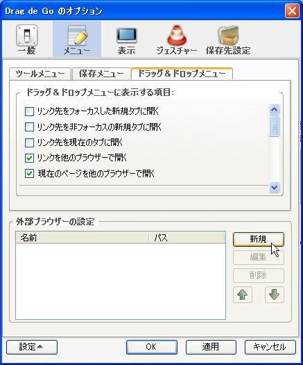 2ch002.jpg