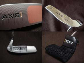 axis_putter_092