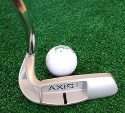 axis_putter_09