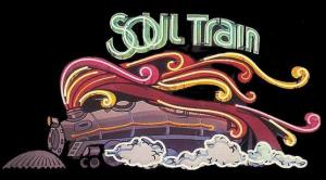 SoulTrain_TSOP