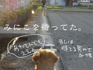 20070701232701.jpg
