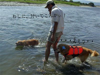 りきお6CIMG1744