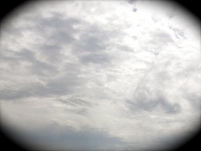 台風CIMG1161