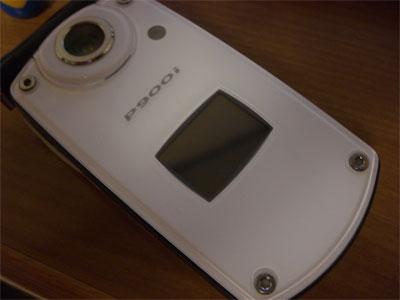 20071013024535.jpg