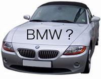 250px-BMW.jpg