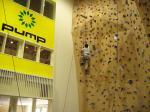 PUMP2-2