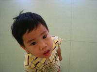 20081018_80_convert_20081018201029.jpg