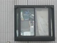 20081110_4.jpg