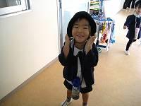 20081113_7.jpg