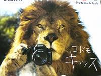 20081114_63.jpg