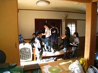 20081117_26.jpg