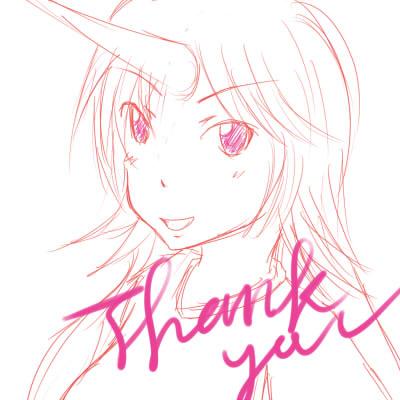thankskouroumu.jpg
