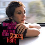 Stacey Kent_Breakfast