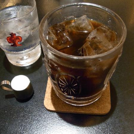 Nishimuras Coffee Shop Sannomiya_Ekimae