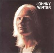 JohnnyWinter_JohnnyWinter.jpg