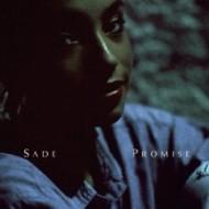 Sade_Promise.jpg