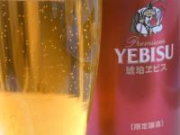 kohaku_yebisu.jpg