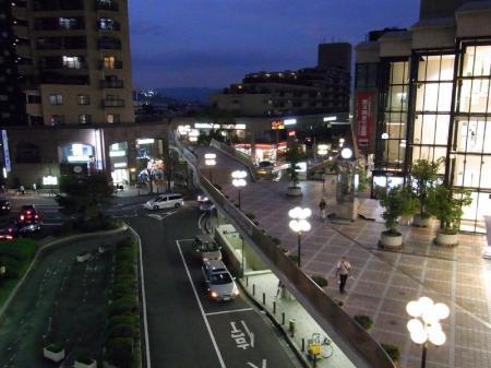 takarazuka001.jpg