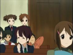 keion 12 (82)_ks
