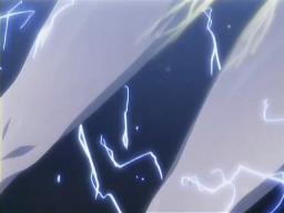 充電 2 (14)_ks