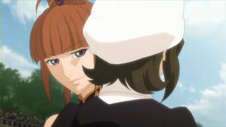 umineko 6 (4)_ks