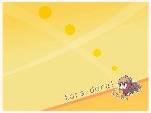 toradora (5)