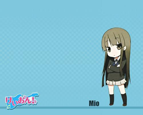 mio (12)