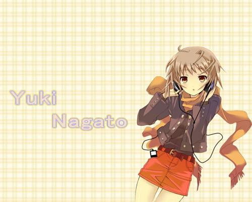 nagato (4)ytn