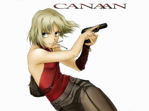 canaan (12)fns