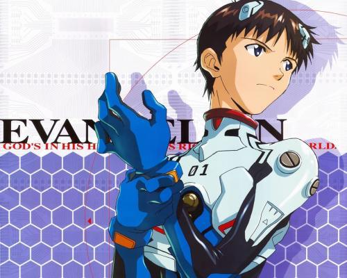 EVA (4)