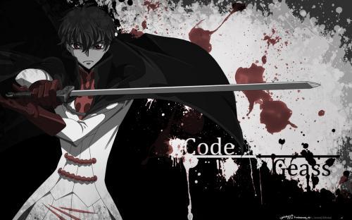 code1 (5)