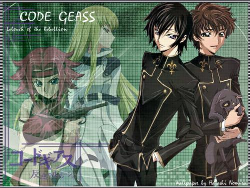 code1 (1)
