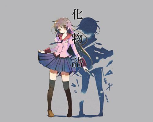 bake1 (9)