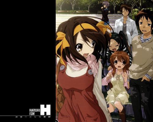 haruhi0922 (4)
