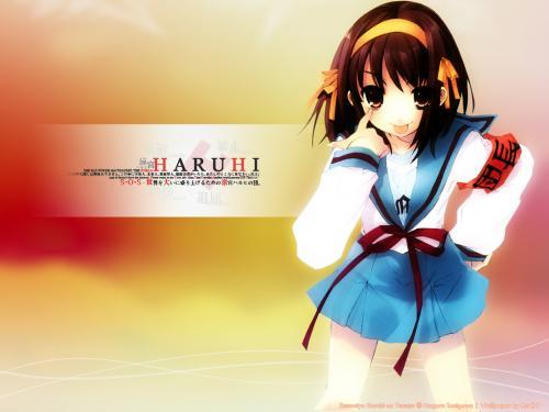 haruhi0922 (9)