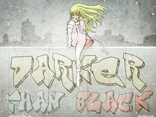 darkre091030 (3)