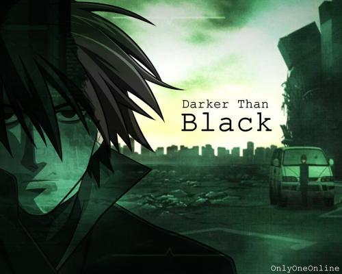 dark091124 (4)