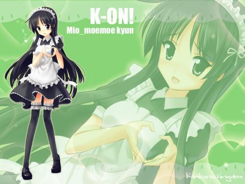 k-on!100104 (3)