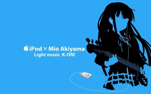k-on!100104 (9)