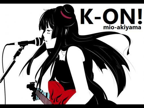 k-on!100104 (14)