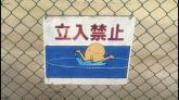 haruhi_ks.jpg