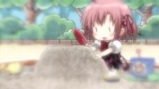 seitokai05_ks.jpg