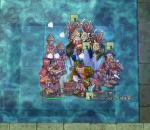 2007_02_18_003.jpg