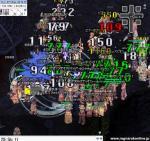 2007_04_04_005.jpg