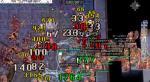2007_04_04_008.jpg