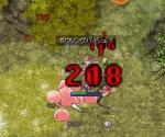 2007_04_12_005.jpg