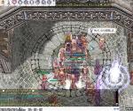 2007_05_20_002.jpg