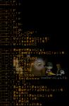 2006-2-2_1