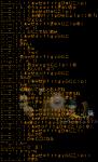 2006-2-2_2